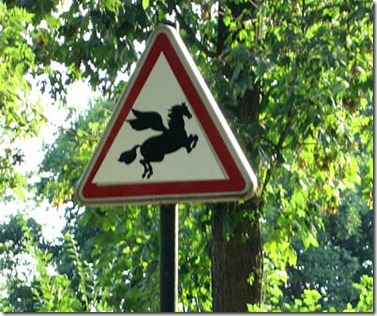 Funny-Signs-Horse-34