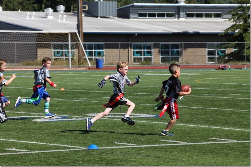 Flag-Football more (17)-small