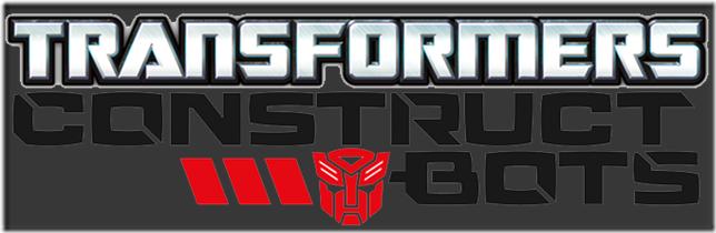 Construct-Bots logo