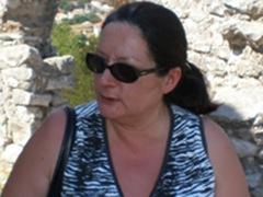 Κατερίνα Κουταλά: «Η σταγόνα που ξεχείλισε το ποτήρι»