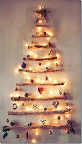 Arboles de Navidad buenanavidad com (31)