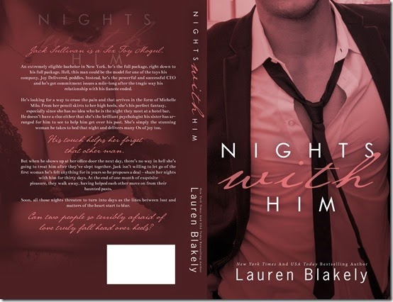 Nights-With-Him-full-wrap_thumb2
