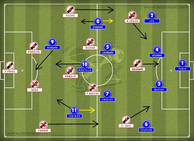 campinho_Vasco_Cruzeiro_11