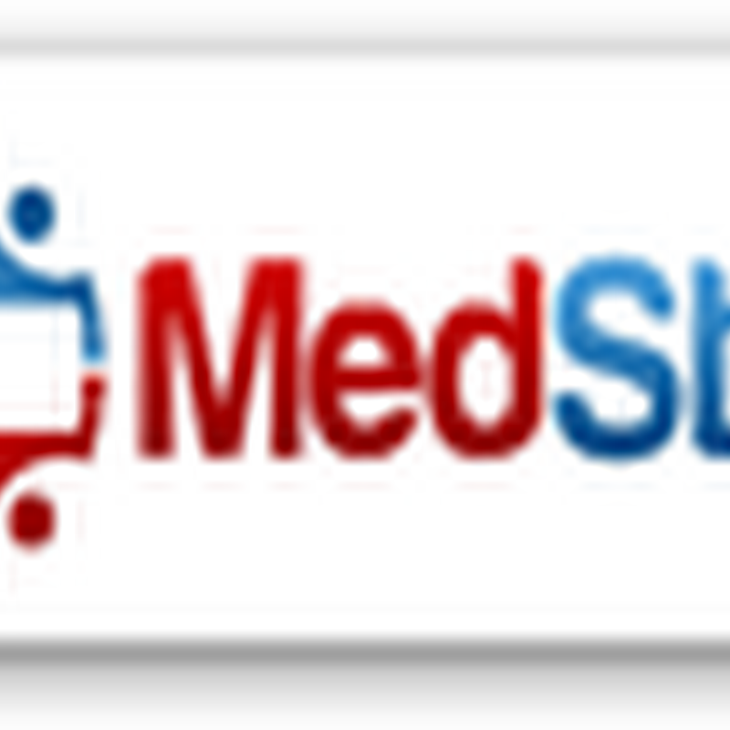 MedStartr–Crowdsourcing for Healthcare Goes Live July 4th (Video) Followed By MedFundr In September For Equity Investing For Successful Projects