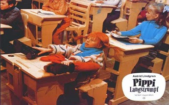 1969 Pippi Langstrump - Pippi Longstocking (ale) (lc) 03