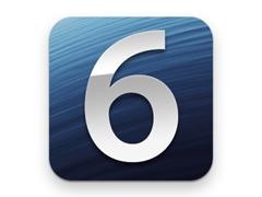 iOS-6-icon