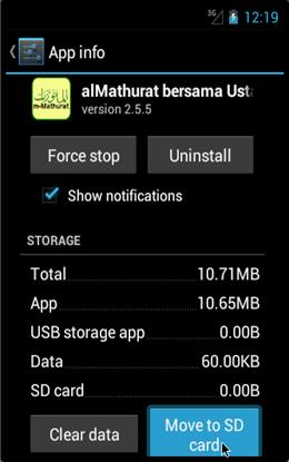 al-mathurat-move-to-sdcard