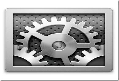 20110114-preferences-icon