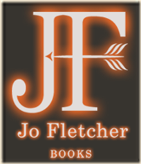 JoFletcherBooks-Logo