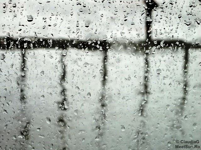 ploaia-rain-prison_w.jpg