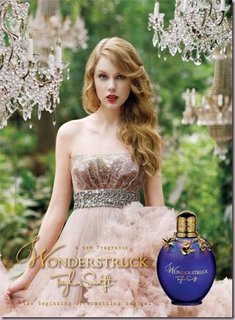 taylor_swift_wonderstruck_ad