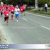 carreradelsur2014km9-0928.jpg