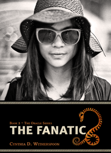 thefanatic-cover-comp
