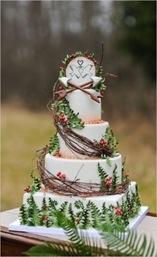 hunger_games_wedding_cake