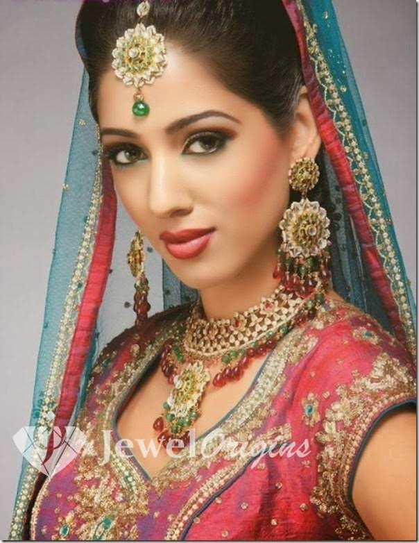 Bridal_Jewellery_Collection_2014(6)