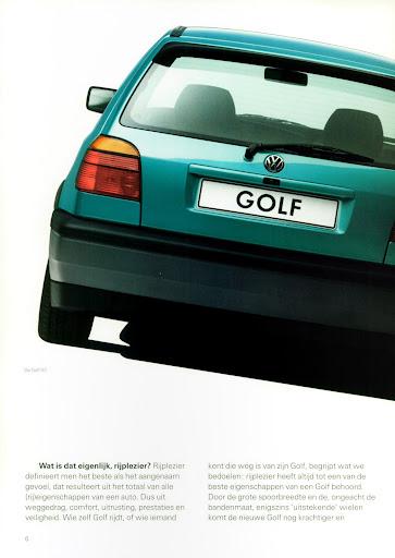 Volkswagen_Golf_1991 (6).jpg