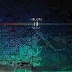 helium3skindeep.jpg