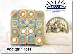 PCC-2011-1011