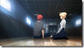 Fate Stay Night - Unlimited Blade Works - 08.mkv_snapshot_03.13_[2014.11.30_14.24.19]