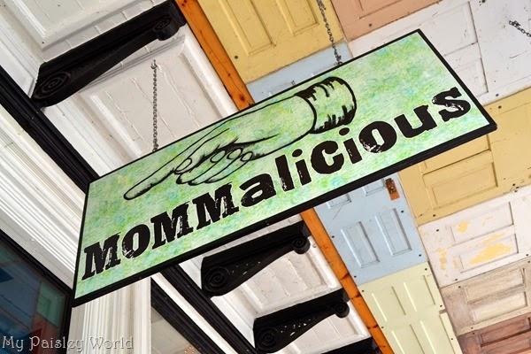 mommalicious1
