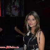 Rosso  2012.10.7