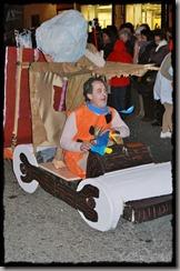 Carnaval2013 (61)