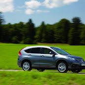 2013-Honda-CR-V-Crossover-New-Photos-22.jpg