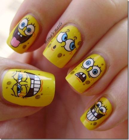 spongeBob.JPG 3