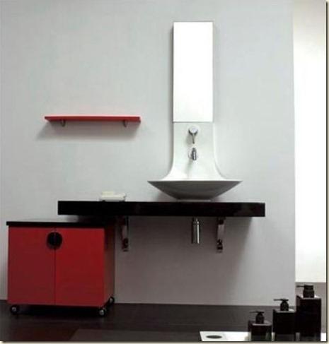 Mueble de Baño Baratos6