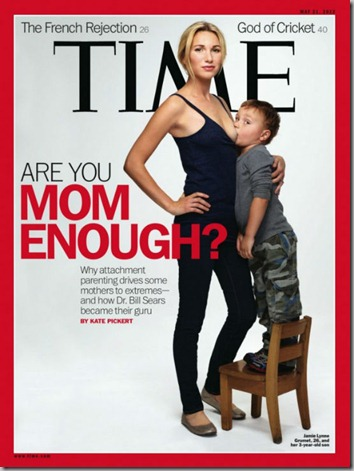 Time-Magazine t&amp;A guaranteed circulation booster