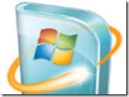 Come scaricare gli aggiornamenti di Windows e i Service Pack per installarli offline