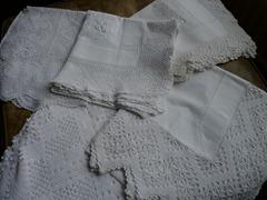 linens 030