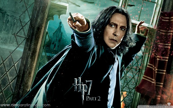 harry-potter-and-the-deathly-hallows-wallpapers-desbaratinando-reliqueas-da-morte (16)