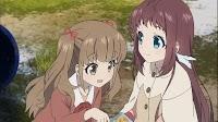 nagi-no-asukara-22-animeth-012.jpg