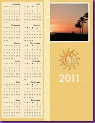calendar-001