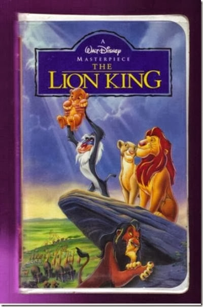 old-video-vhs-tapes-18