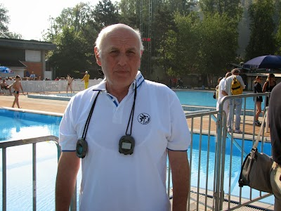 vladimir_cermak_coach-1.jpg