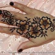 Mehndi done by Hennadesigner at SummerSoltice  celebration at Kimmel center in Philadelphia PA.JPG