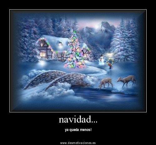 11 - desmotivaciones navidad cosasdivertidas (20)