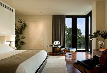 habitaciones-de-diseño-arquitectura-casa-moderna