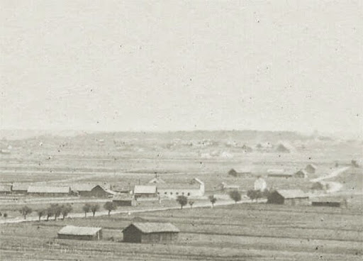 gladjen-1860-talet.jpg