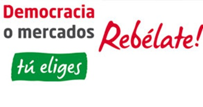 rebelate-p
