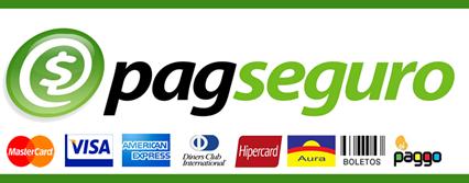 Como-Cadastrar-seus-Cartões-de-Crédito-no-PagSeguro