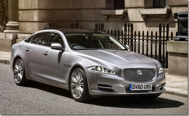 autowp.ru_jaguar_xjl_uk-spec_28