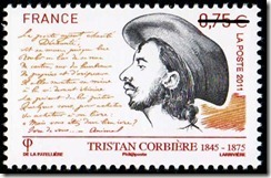 France-Corbriere