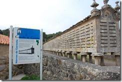 Oporrak 2011, Galicia -Carnota  09