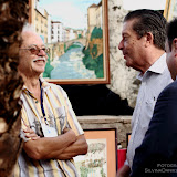 SaloArte - 2012_07_26_SALOARTE_4063.jpg