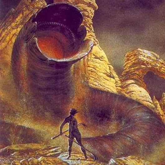 posterlux-beekman_douglas-lrs_beekman_doug_dune_the_worm_turns