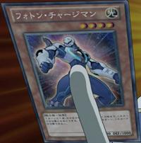 300px-PhotonChargeman-JP-Anime-ZX