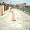 hruba-rola-cesta-2004-009.jpg